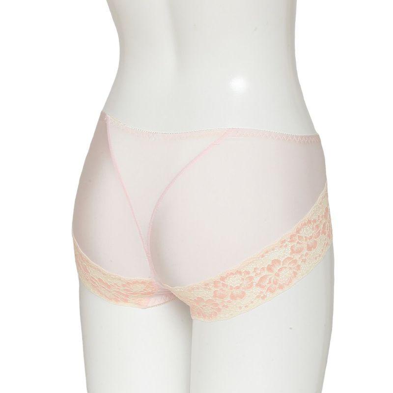 育乳ブラ・胸育ブラのエクサブラ・リラ コラールの画像